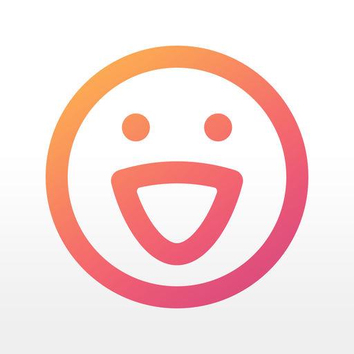 「FiNC」アプリアイコン